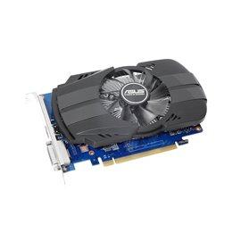 ASUS PH-GT1030-O2G NVIDIA GeForce GT 1030 2 GB GDDR5