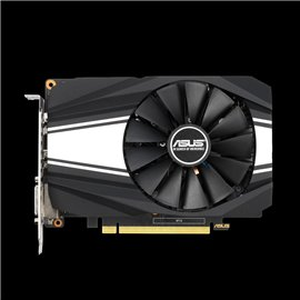 ASUS Phoenix PH-GTX1650S-O4G NVIDIA GeForce GTX 1650 SUPER 4 GB GDDR6