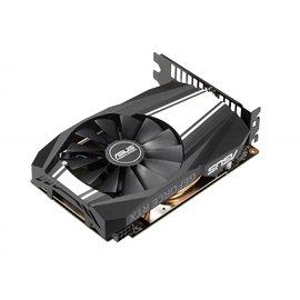 ASUS Phoenix PH-RTX2060-6G NVIDIA GeForce RTX 2060 6 GB GDDR6