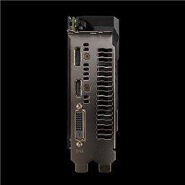 ASUS TUF Gaming TUF-GTX1660S-O6G-GAMING NVIDIA GeForce GTX 1660 SUPER 6 GB GDDR6