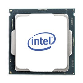 Intel Core i3-10100 processore 3,6 GHz Scatola 6 MB