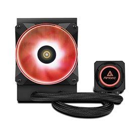 ANTEC DISSIPATORE A LIQUIDO K120 RGB