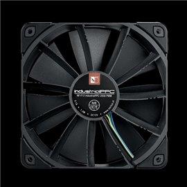 ASUS ROG RYUJIN 360 Processore
