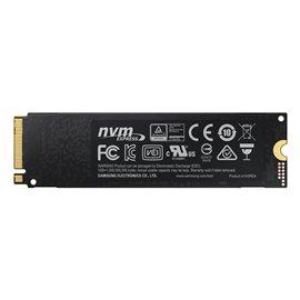Samsung 970 EVO Plus NVMe M.2 SSD 1 TB
