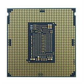 Intel Core i5-10600 processore 3,3 GHz Scatola 12 MB Cache intelligente