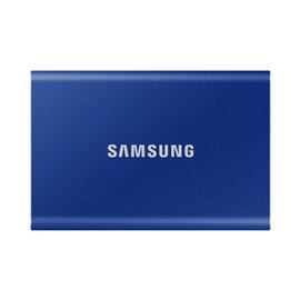 Samsung MU-PC500H 500 GB Blu