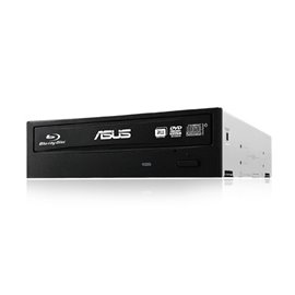 ASUS DVD-WRITER  BLU-RAY BW-16D1HT, BLU-RAY  (SIAE INCLUSA) INTERNO