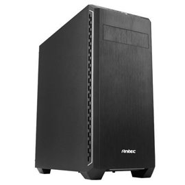 CASE ANTEC P7 SILENT MIDITOWER, ATX, SLOT DVD