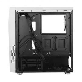 CASE ANTEC NX300 WHITE MIDITOWER