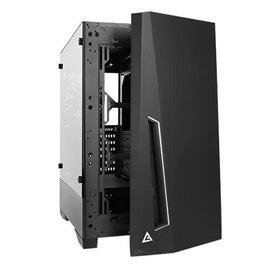 CASE ANTEC DP501 MIDITOWER