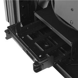 CASE ANTEC P82-FLOW MIDITOWER