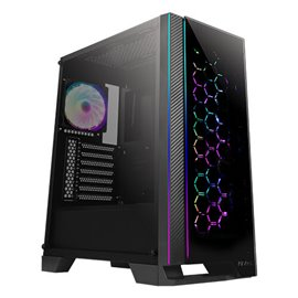 CASE ANTEC NX600 MIDITOWER