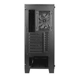 CASE ANTEC NX600 MIDITOWER