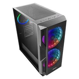 CASE ANTEC NX800 MIDITOWER
