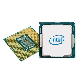 Intel Core i9-10900 processore 2,8 GHz Scatola 20 MB Cache intelligente
