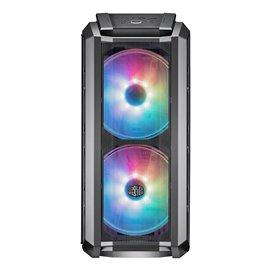 Cooler Master MasterCase H500P Mesh ARGB Midi Tower Grigio