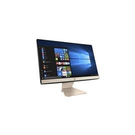EEETOP V222FAK-BA026R: INTEL  CORE I3-10110U, 4GB, SSD 256 GB,   WIRELESS,  RETE 10/100/1000,  WINDOWS 10 PROFESSIONAL, WEBCAM,
