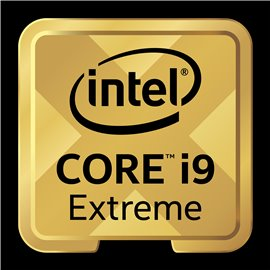 Intel Core i9-10980XE processore 3 GHz Scatola 24,75 MB