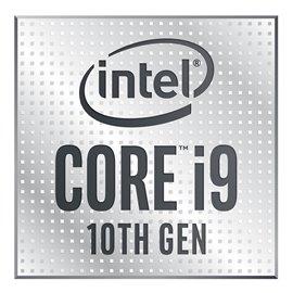 Intel Core i9-10900K processore 3,7 GHz Scatola 20 MB Cache intelligente