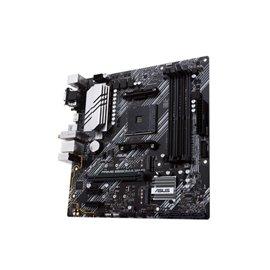 ASUS PRIME B550M-A Presa AM4 Micro ATX AMD B550