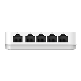 SWITCH D-LINK  10/100/1000 MB 5 PORTE