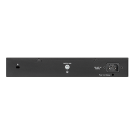 SWITCH D-LINK 10/100/1000 MB 16 PORTE
