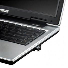 ADATTATORE MINI USB BLUETOOTH 4.0 WIRELESS  ASUS