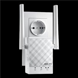 ACCESS POINT/WIRELESS EXTENDER RP-AC51  AC750
