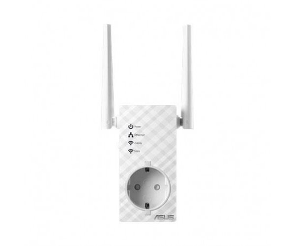 ACCESS POINT/WIRELESS EXTENDER RP-AC53  AC750