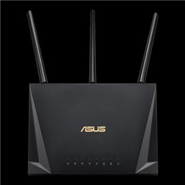 ROUTER ASUS RT-AC85P  AC2400 DB GIGABIT
