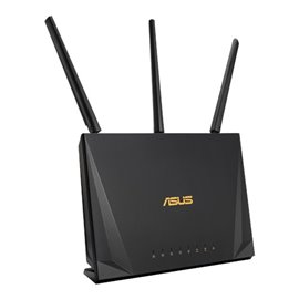 ROUTER ASUS RT-AC2400 AC2400