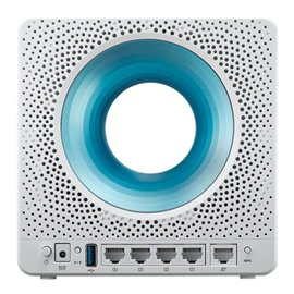 ROUTER ASUS BLUECAVE AC2900 Alexa