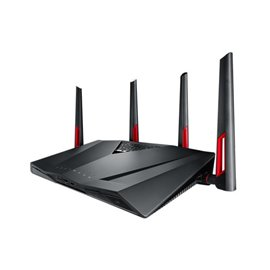 ROUTER ASUS RT-AC88U AC3100