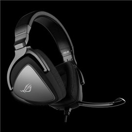 CUFFIE ASUS  GAMING ROG DELTA CORE