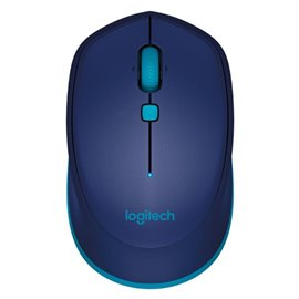 MOUSE LOGITECH OPTICAL  BLUETOOTH PER NOTEBOOK M535