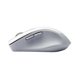 MOUSE ASUS OPTICAL  CORDLESS  WT425 WHITE