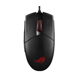 MOUSE ASUS GAMING STRIX IMPACT II