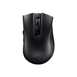 MOUSE ASUS GAMING STRIX CARRY BT