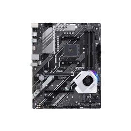 ASUS Prime X570-P Presa AM4 ATX AMD X570