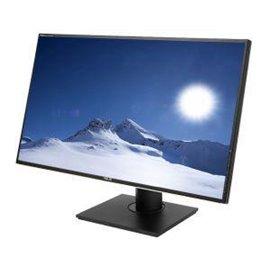 "MONITOR W-LED  ASUS 4K 32"" PA329C IPS ANGOLO 178 GRADI WIDE TFT LED, SRGB 84%,0,18 D.P., RIS. 3480X2160,  CONTRASTO 100MIL, 5 MS"