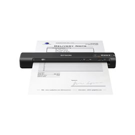 EPSON WORKFORCE ES-60W POWER PDF PORTATILE