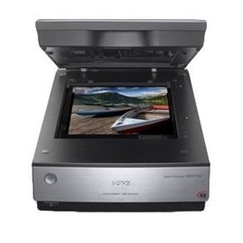 EPSON PERFECTION V850 PHOTO