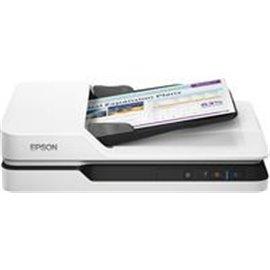 EPSON WORKFORCE DS-1630 POWER PDF