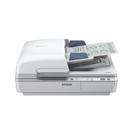 EPSON WORKFORCE DS-6500 POWER PDF