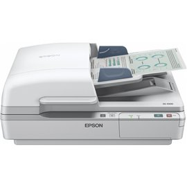 EPSON WORKFORCE DS-7500 POWER PDF