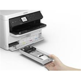 STAMPANTE EPSON WORKFORCE PRO C5290DW