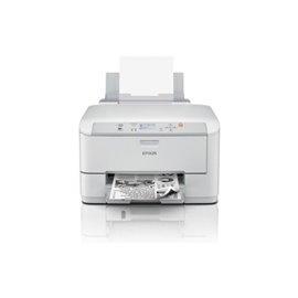 STAMPANTE INK-JET  EPSON  WORKFORCE PRO WF-M5190DW
