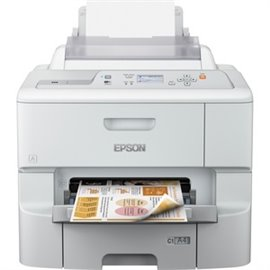 STAMPANTE INK-JET  EPSON  WORKFORCE PRO WF-6090DTWC
