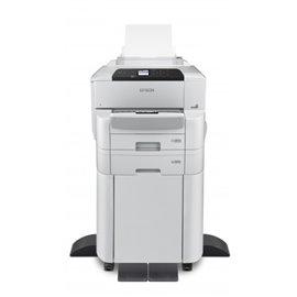 STAMPANTE EPSON  INK-JET WORKFORCE PRO WF-C8190DTWC