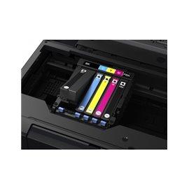 Multifunzione Ink-Jet  EPSON  EXPRESSION PREMIUM XP-7100